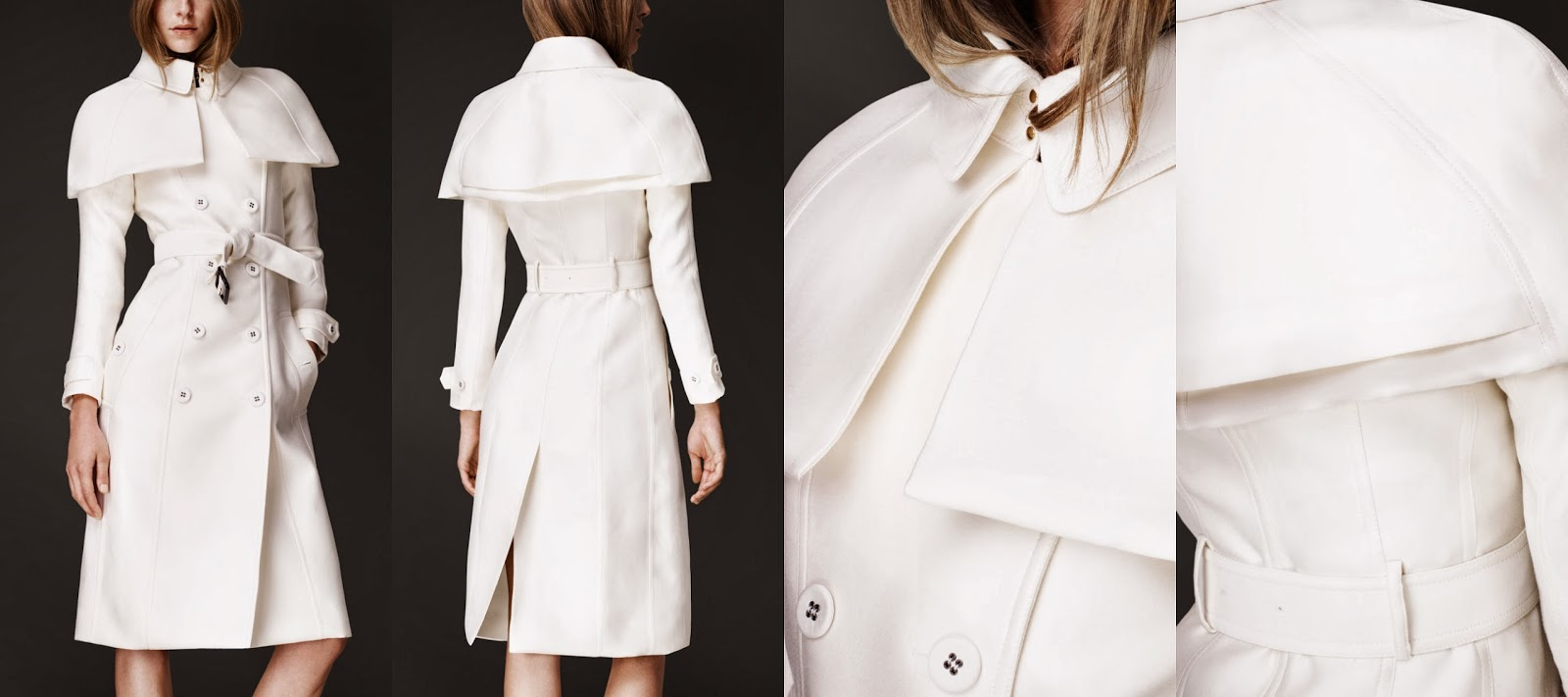 burberry-prorsum-white-double-duchess-caped-trench-coat-product-1-5925712-456672843-horz