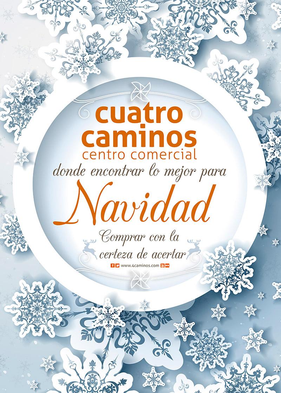 cccc-navidad-2014