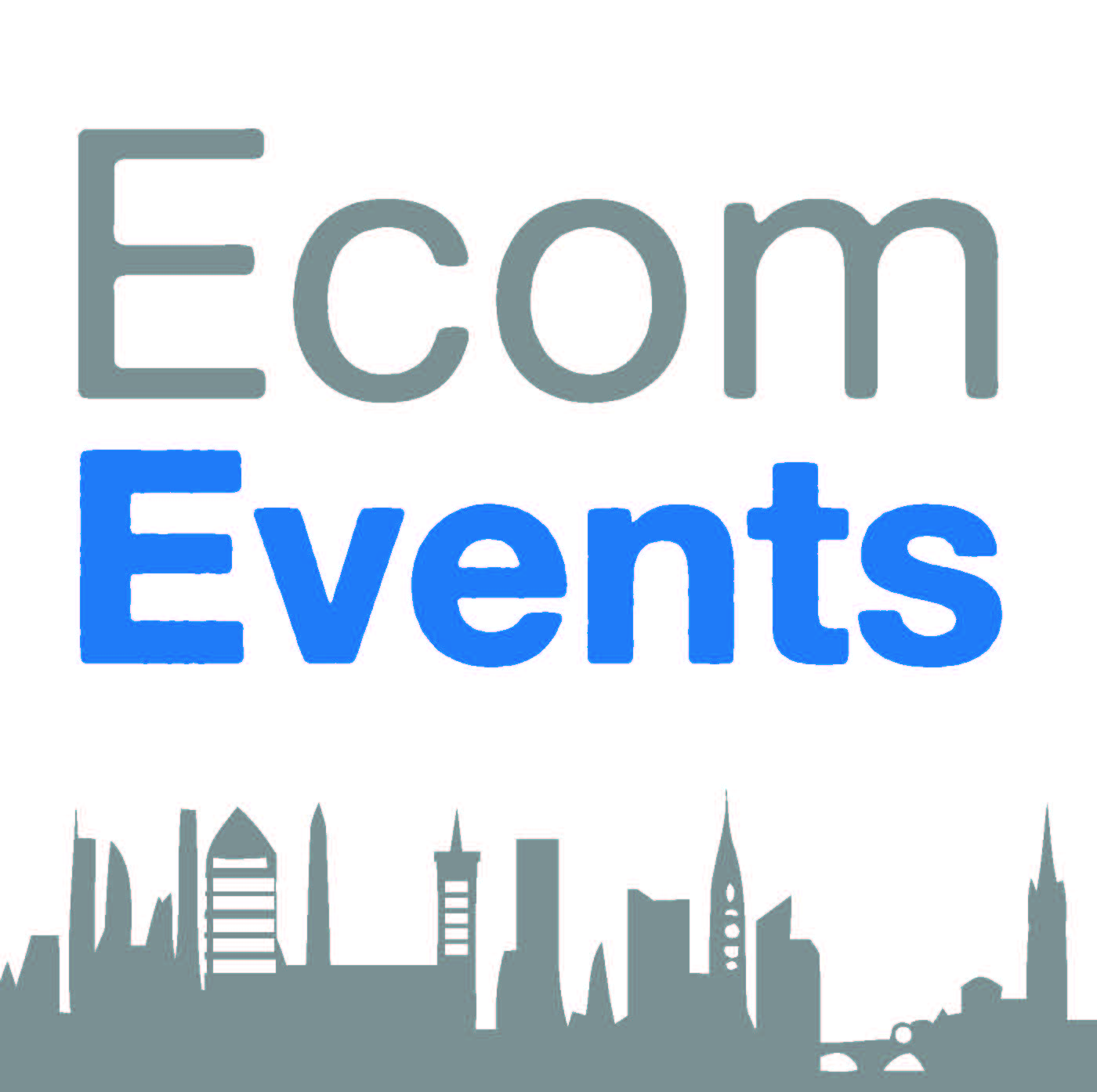logo_ecomevents