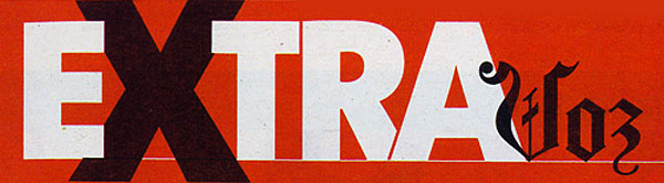 extravoz_logo