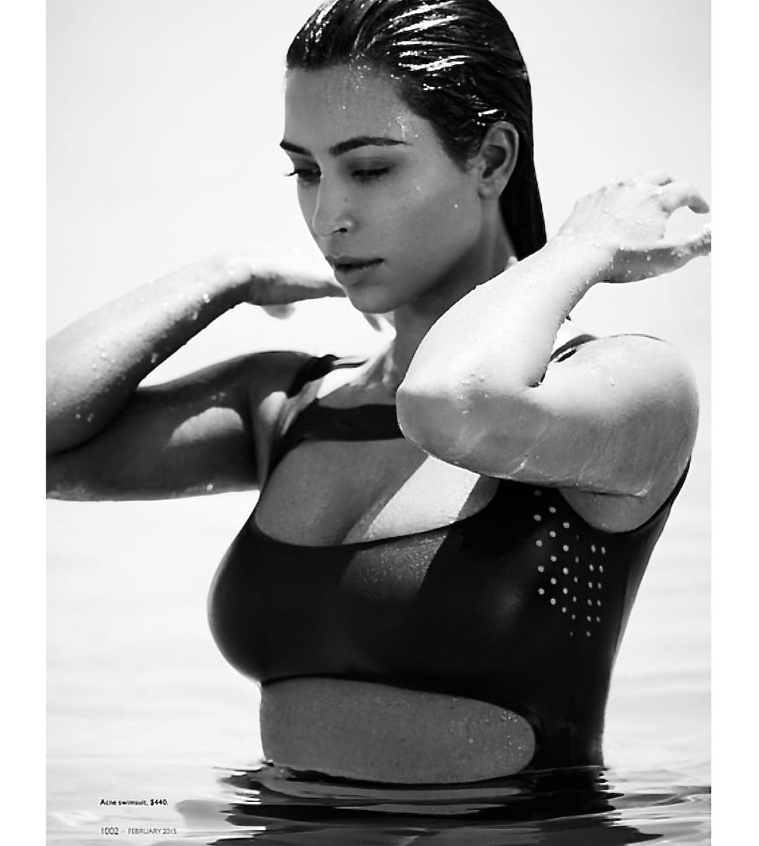 kim-kardashian-vogue-australia-bathing-suit
