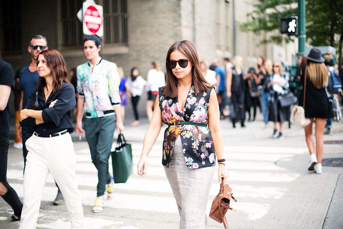 street_style_new_york_fashion_week_septiembre_2014_dia_2_859653396_1200x