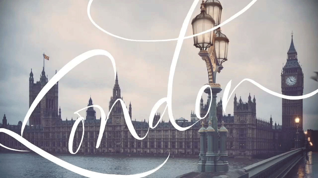 london_frame1
