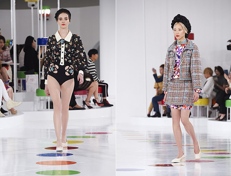 chanel-cruise-2015-16-show-seoul-5