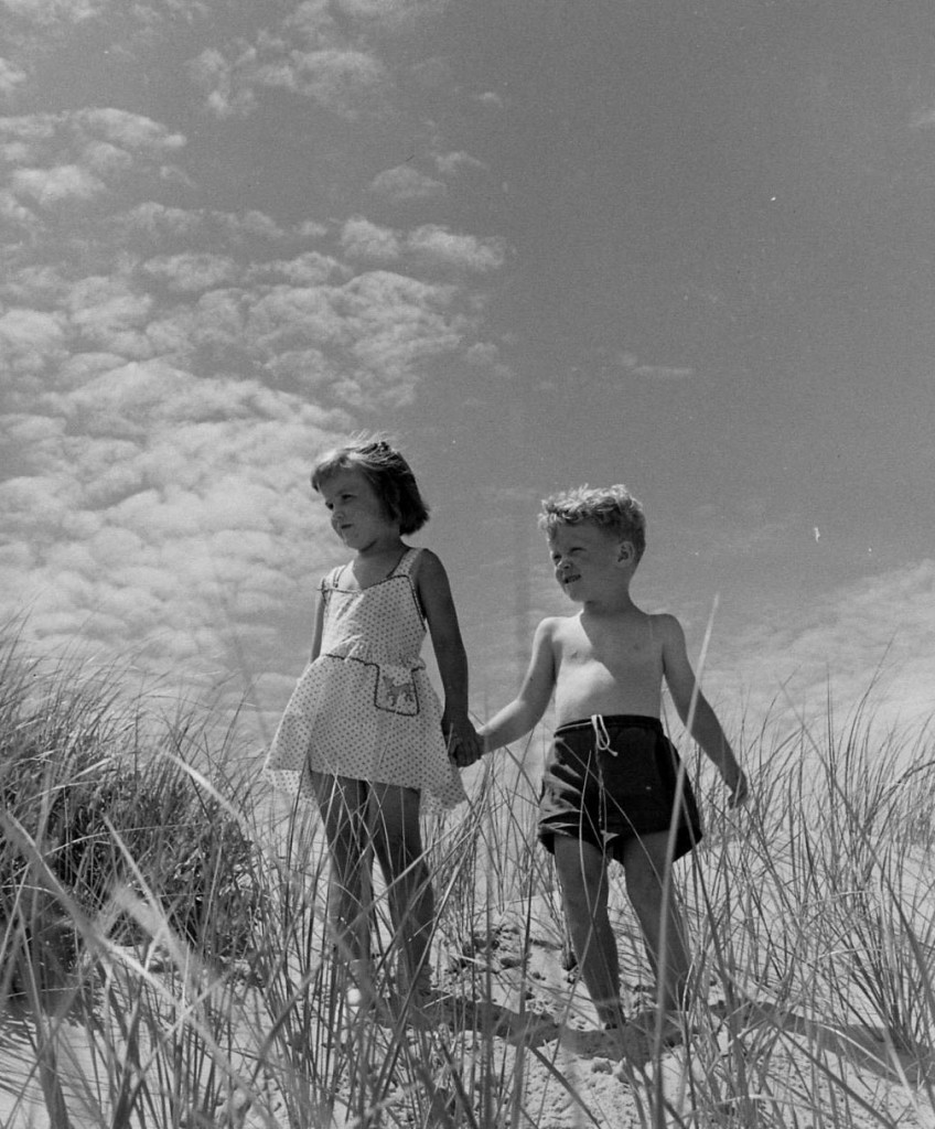 TWO-KIDS-FROM-NANTUCKET1-848x1024