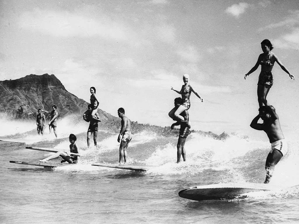 vintage-hawaii_ss_010