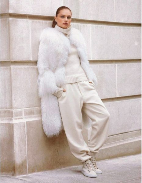 Ralph Lauren Collection-womenswear-fall-winter-2014-15-ad-clear-glamour-boys-inc-06